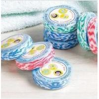 China nonwoven compressed towel new product comfortable towel on sale