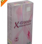 Best X-Treem Pure Natural Herbal Slimming Capsule Original X-Treem Herbal Extract Strong Effect Slimming Capsule wholesale