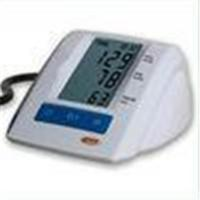 Best Fully automatic Portable Blood Pressure Monitors pulse arrhythmia detection for home use wholesale