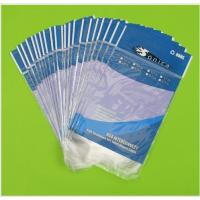Best plastic bag PP bag manufacture in china wholesale