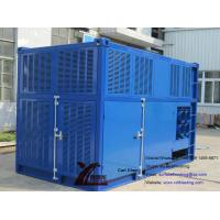 in refrigeration system images images of air in refrigeration system #2561A6