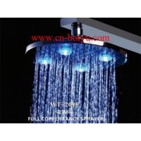 Best Led Shower, Head Shower, Bath Shower, Bathroom, Bath Mixer wholesale