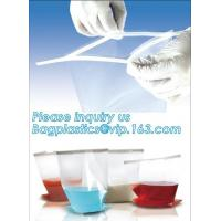 China Sterile, Plastic, Individually Wrapped, Laboratory Services - Mold Testing and Mold Inspection, Vwr Sampling Bag, bageas on sale