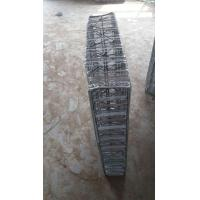 China metal panel,metal mesh.metal basket;metal fences, panel on sale