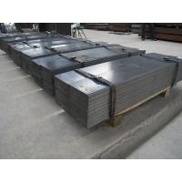 Best Q195, Q215, A36, SPHC Hot Rolled Steel Coils / Checkered Steel Plate, 1000 -12000mm Length wholesale