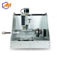 Buy cheap small easy taken name pen inside and outside ring engraving machine from wholesalers