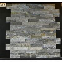 Slate Culture Stone Natural stone Blue Stone Wall Cladding Ledge Stacked Stone