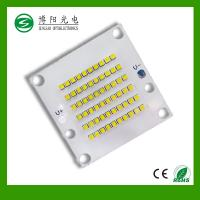 Best high power flashing led cob module 12V wholesale