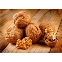 Best 2016 New Organic Thin China Fresh Raw Walnut with Shell For Export wholesale
