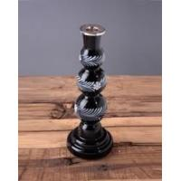 Best Cylinder glass candle holder wholesale