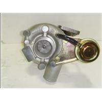 Best OEM Service Small Mitsubishi Turbochargers (TD05) With International Safety Certification wholesale