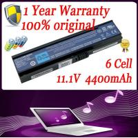Buy cheap Original Laptop Battery for Acer TravelMate 3000 TM3000 from wholesalers