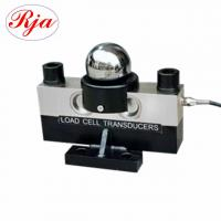 Best Small Size Weighbridge Load Cell Alloy Steel And Stainless Structure Available wholesale