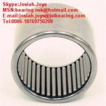 Best Needle Bearing wholesale