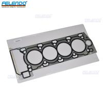 Best LR026142 Range Rover Engine Parts , Cylinder Head Gasket Engine Spare Parts Left wholesale