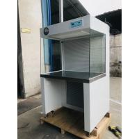 Best Medical Class 100 Vertical Laminar Flow Clean Bench With HEPA Air Filter wholesale
