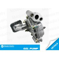 Best Rav4 Scion Tc Xb 2.4L Car Engine Oil Pump , 01 - 11 Toyota Camry Oil  Pump 15100 - 28020 wholesale
