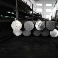 Best 416 Round Stainless Steel BarS Hot Rolled & Mirror Polished Diameter 12 - 250mm wholesale