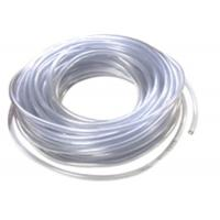 Best Transparent / Clear PVC Hose , 10mm Bearing And Wear Properties Tube wholesale
