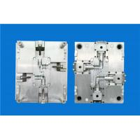 Best PC PP ABS Medical Plastic Injection Mould Single Cavity Or Multi Cavity wholesale