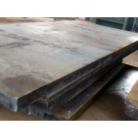 China China SUS410 Stainless Steel Plate ( in Stock ) on sale