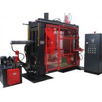 Best Hot sale apg epoxy resin clamping machine for high current bushings wholesale