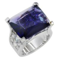 Best Sapphire Engraved Collection Jewelry Ring (SIR0546R-C21) wholesale