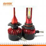 Best E2 Led Headlight 36W Led Car Light 65000K Led Headlamp 8000LM Led Headlight Bulbs wholesale