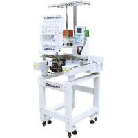 Best Single Head Compact Embroidery Machine Series (SK1201-CS) wholesale
