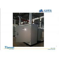 Best 35kv Combined Compact Transformer Substation For Wind Power Generation wholesale