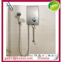 Best Instant Electric Water Heater wholesale