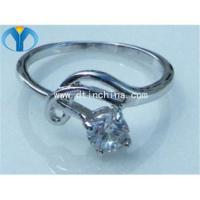 Best Copper Rings wholesale