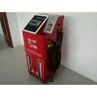 Best LCD Display Automatic Transmission Flush Machine Easy To Operate wholesale