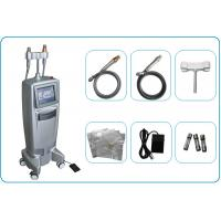 Best RF Skin Tightening machine thermage treatment for skin tightening wholesale