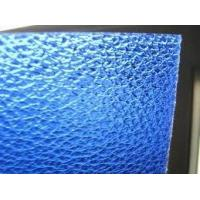 Best Embossed Polycarbonate Sheet wholesale