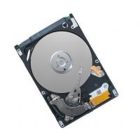Best 500GB/ Seagate IDE St3500630A 16MB HDD Hard Drive wholesale