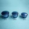Buy cheap Special Mushroom Shaped Acrylic Cream Jar from wholesalers