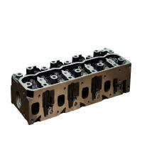 Best ISUZU 4JB1 6BD1/ 6BG1/ crankshaft camshaft cylinder head wholesale