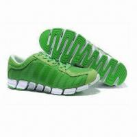 China Men's latest outdoor sports shoes, suitable for men or women on sale