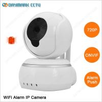 Best IP Camera Review on Android IOS wholesale