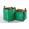 Buy cheap 1 Ton Woven Fabric FIBC Jumbo Bags , Fibc Bulk Bags Anti Static Super Sack from wholesalers