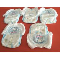 Best Medical diaper, Medical disposable diaper, Disposable diaper, Disposable Baby Diaper , Baby diaper, Diaper wholesale