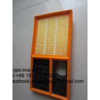 China Chinese cars Great wall,Geery cars  air filter ,VW,VOLVO air filter ,PU air filter,carbin air filter on sale