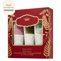 Best Cleaning Skin Care Spa Basket Gift Set Raw Materials MSDS Certification wholesale