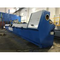 400mm Capstan Rod Breakdown Machine High Reliability With Continuous Annealer