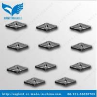 Best Good Quality Dnmg150404 -Ef Turning Inserts wholesale
