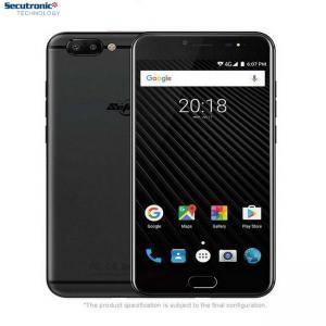 Best New Mobile Phones 2018 Available 4G 6GB 64GB MediaTek Helio P25 3680mAh Setro T1