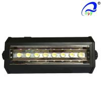 Best 8PCS * 25W High Brightness  LED Color  High Power Strobe LED Lights wholesale
