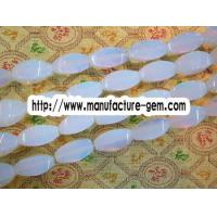 Best Supply Any Kinds of Simi-precious Stones wholesale