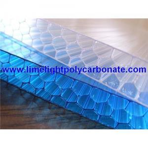 Best Pc sheet, polycarbonate sheet, pc hollow sheet, polycarbonate holloww sheet, polycarbonate panel wholesale